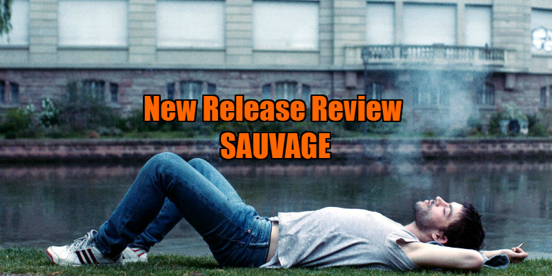 sauvage film review