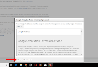 google-analytics-term-and-service