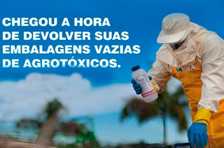 http://vnoticia.com.br/noticia/3066-termina-nesta-sexta-feira-campanha-de-recolhimento-de-embalagens-vazias-de-agrotoxicos-em-sfi
