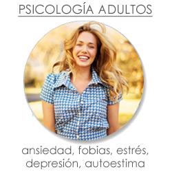 psicologos_valencia