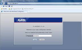 ตั้งค่าเราเตอร์ zyxel true,zyxel p-660hn-t1a default password,ตั้งค่า zyxel p-660hn-t1a,zyxel p-660hn-t1a เป็น access point,เปลี่ยน รหัส wifi 3bb zyxel,ตั้งค่าเราเตอร์ zyxel 3bb,วิธีตั้งค่าเร้าเตอร์ zyxel,เร้าเตอร์ zyxel มีปัญหา