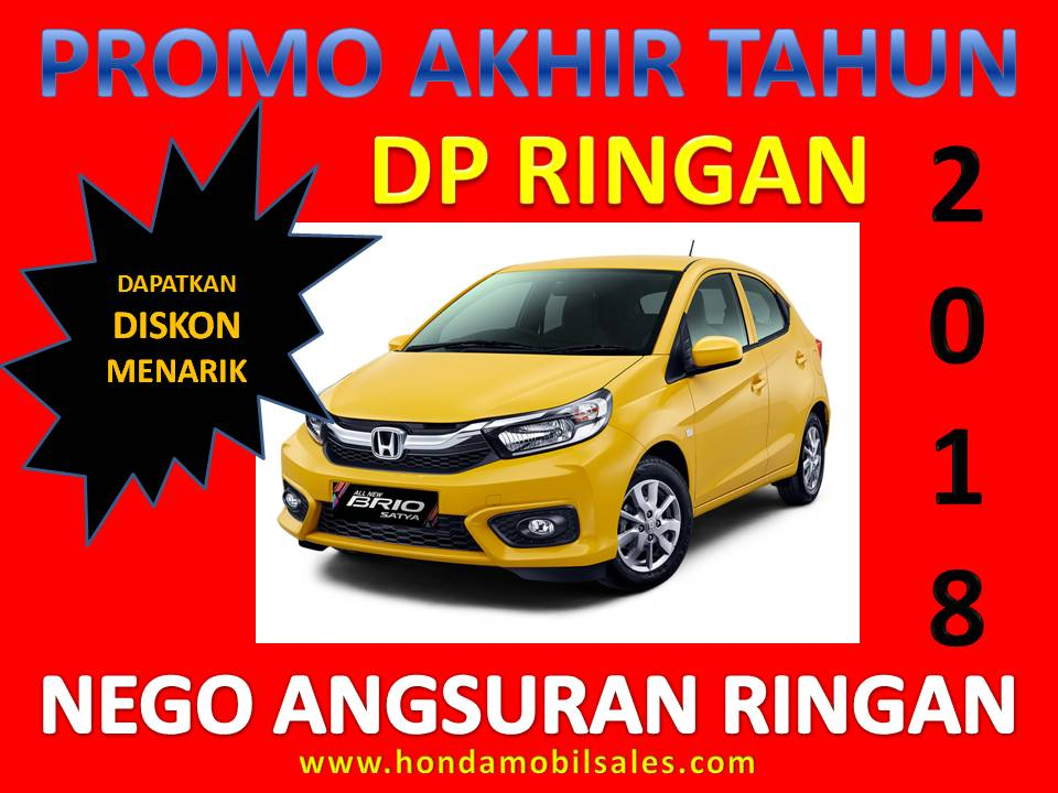 http://www.hondamobilsales.com/2018/09/honda-mobil-sales-all-new-honda-brio-untuk-Anda-Yang-Berjiwa-Sporty-dan-Trendy.html