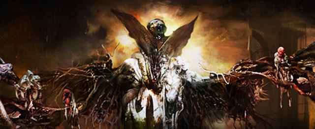 torment tides of numenera god in human skin