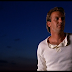 Movie Field of Dreams (1989)