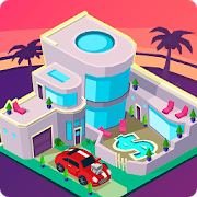 taps-to-riches-apk