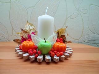 http://misiowyzakatek.blogspot.com/2013/10/jesiennie.html