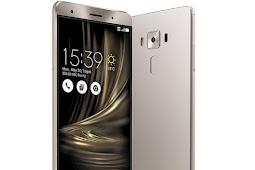 8 Smartphone Android dengan RAM 6GB Terbaik