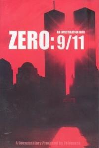 Watch Zero An Investigation Into 9-11 Online Free in HD