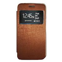Harga Samsung Galaxy A3 2016 baru