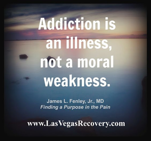 Feb. 22, 2017 - Readings in Recovery: Today's Gift from Hazelden Betty Ford Foundation