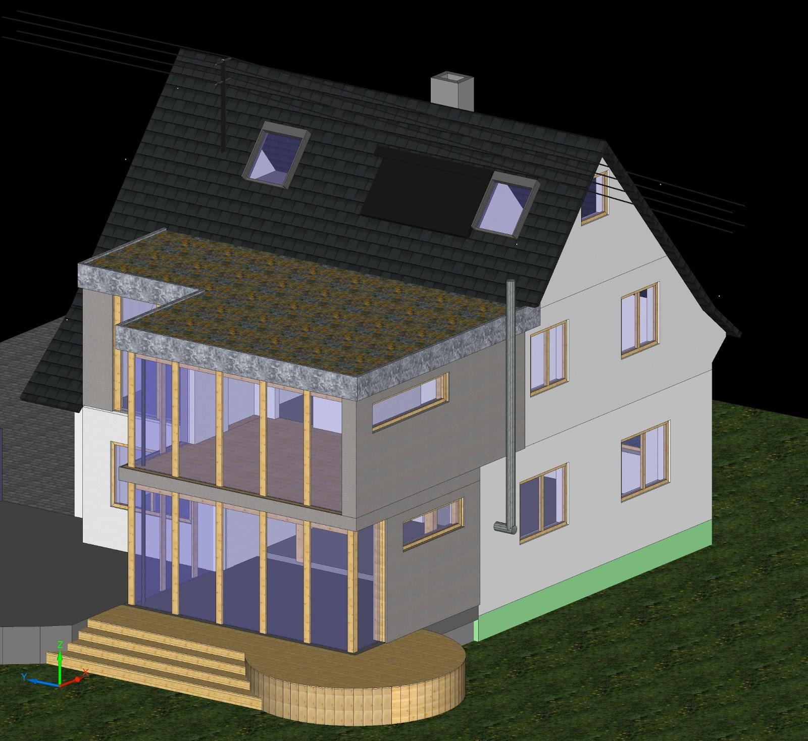 container haus kosten luxus container haus kosten indygo. Black Bedroom Furniture Sets. Home Design Ideas
