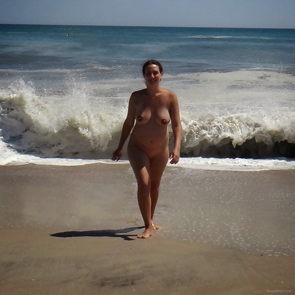 Were mistaken, nudist resort tennessee speaking