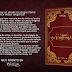 La última anastasia, de L.B. Silva ~ Ed. Writers