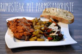 http://melinas-suesses-leben.blogspot.de/2013/07/rumpsteak-mit-tomaten-parmesan-kruste.html