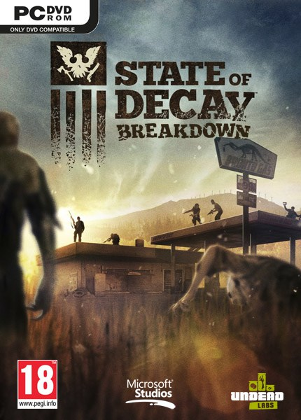 State-of-Decay-Breakdown-pc-game-download-free-full-version