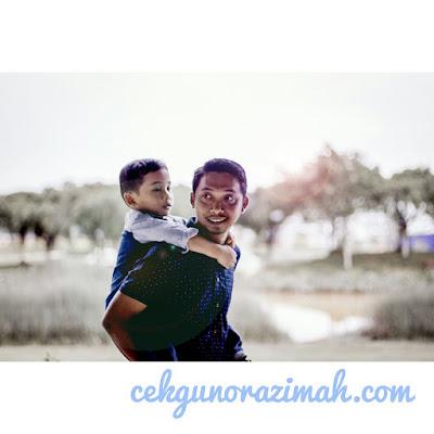 birthday suami, encik suami, happy birthday,