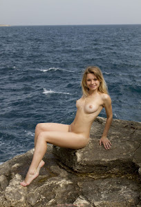 twerking girl - feminax%2Bsexy%2Bgirl%2Bmalinda_a_10093%2B-%2B02.jpg