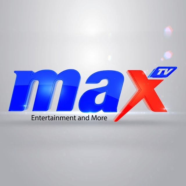 Image result for max tv ghana