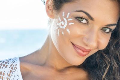 Sunscreen for Sensitive Skin by Kaya Skin Clinic