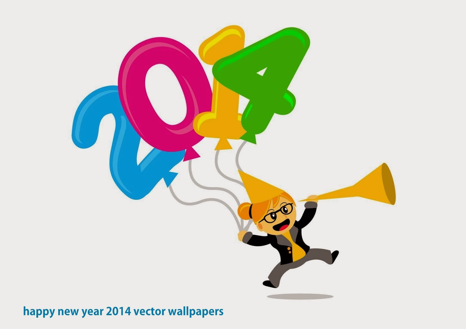 Happy New Year 2014 Funny Jokes In English Hindi Tamil Telugu