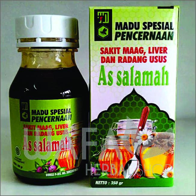 Menjual Aneka Obat Herbal Dan Kosmetik