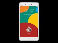 Harga Vivo X5Max, Handphone Android Vivo Terbaru 2018