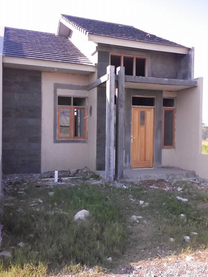baja ringan murah di marunda rumah cluster dekat jakarta utara bekasi citra swarna tarumajaya