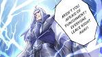 Spirit Sword Sovereign 148 Full english