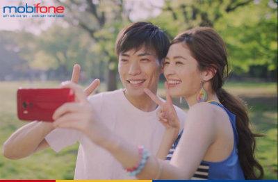 Khuyến mãi Mobifone ngày 1/9/2017