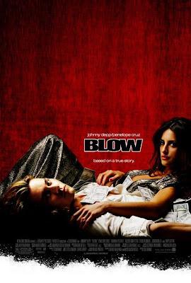 Blow 2001 | DVDRip Latino HD GDrive 1 Link
