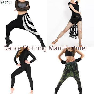 wholesale dance clothes,