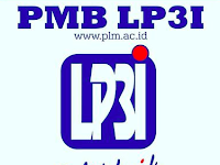 Cara Pendaftaran Online LP3I Medan 2018/2019