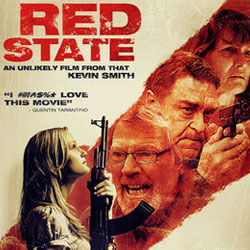 Worst To Best: Kevin Smith: 07. Red State