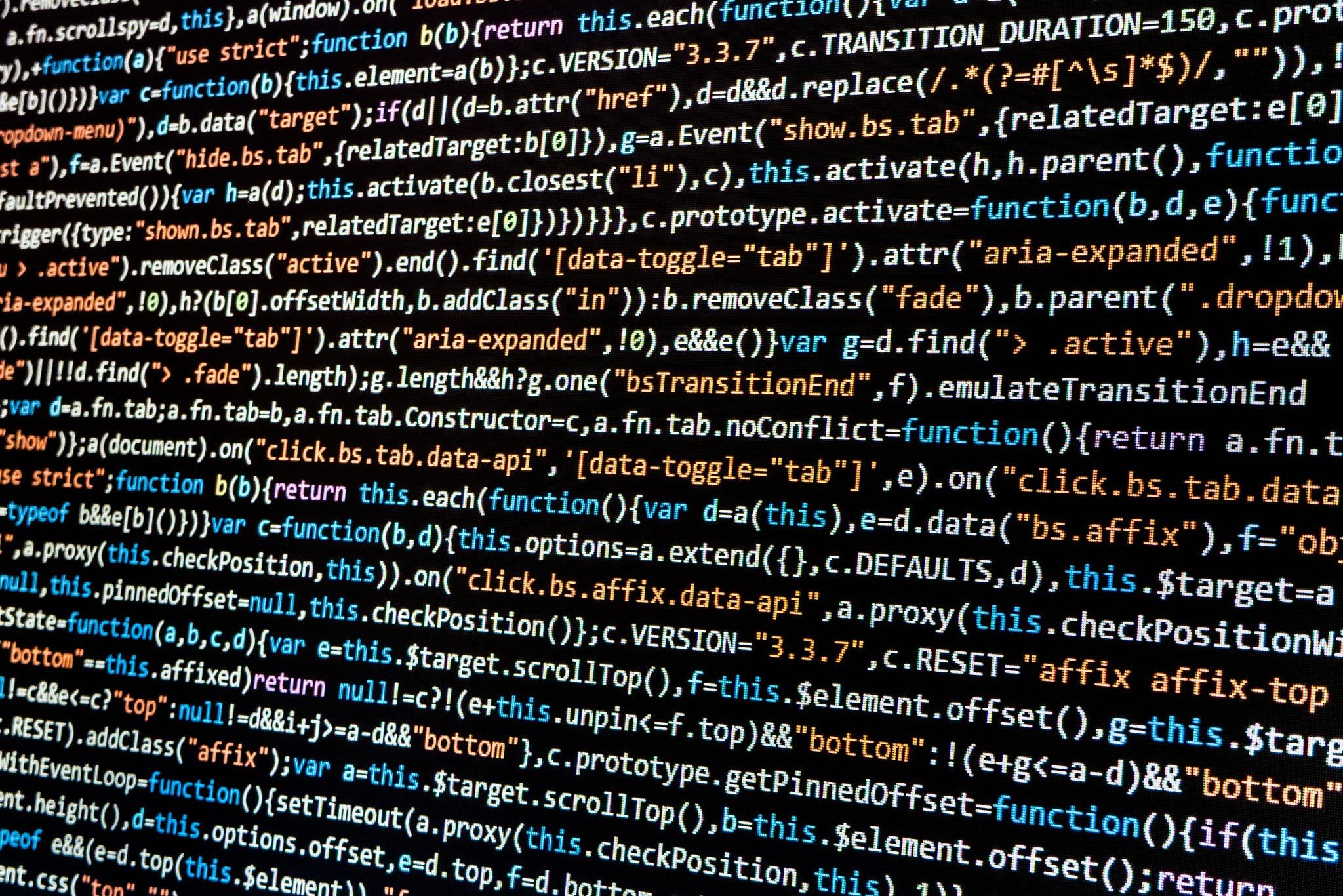Database itu apa sih?