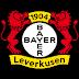 Jadwal & Hasil Bayer 04 Leverkusen 2016-2017