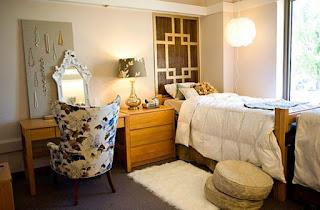 dormitorio juvenil pequeño