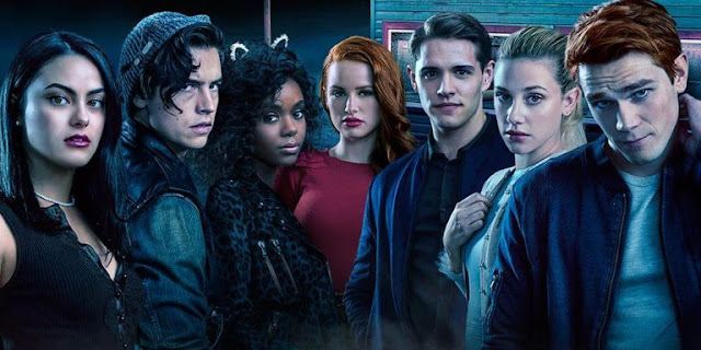 watch and download Riverdale Season 2 Episode 22 Full HD