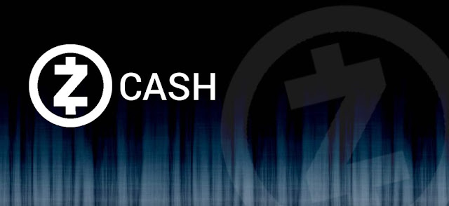 Zcash là gì ?