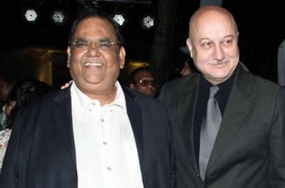 jealousy-helped-anupam-kher-satish-kaushiks-friendship-survive
