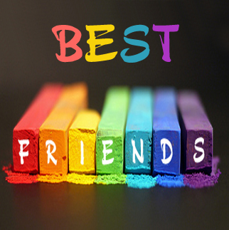 friendship whatsapp display pictures images wallpapers