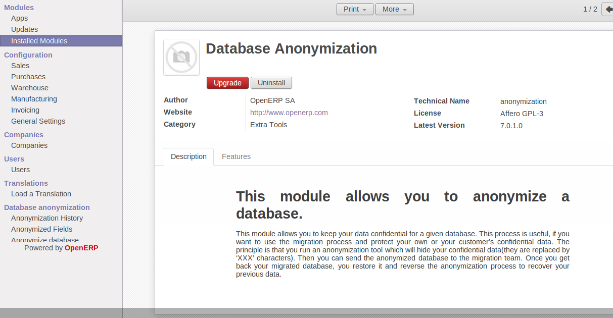 anonymization_in_openerp