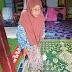 Nenek Berusia 96 Tahun ini Khatam al-Quran tiap-tiap Minggu !!!
