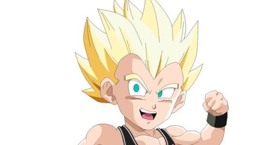 "3960b7c18ef40b COOL4SIDEWALK  Dragon Ball Z x HMN ALNS   Part 3 ""Anniversary Pack"""