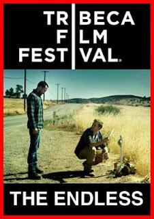 The Endless dirigida por Justin Benson y Aaron Moorhead se proyectara en Sitges 2017