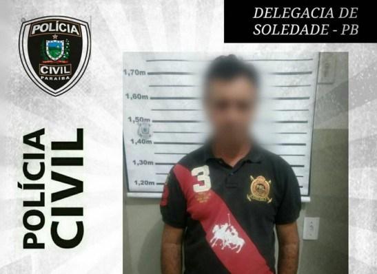 Polícia apreende carga de origem ilícita avaliada em R$ 300 mil em Soledade