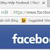 Cốc Cốc không vào được Facebook - Cách khắc phục