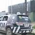 Polícia e Ministério Público investigam supostas ameaças de atentados a escolas do Ceará