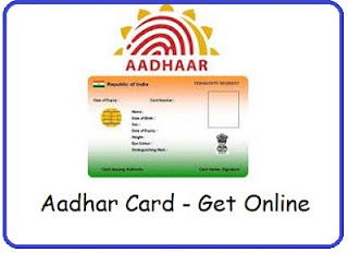What is Aadhar Card