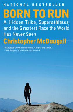 """barefoot inclined: """"the cool impossible""""eric orton: review and"""