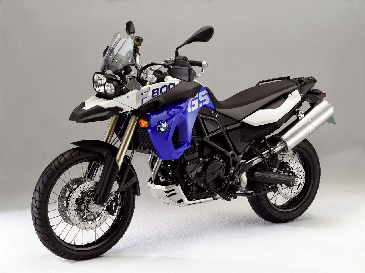 bmw f 800 r photos just welcome to automotive. Black Bedroom Furniture Sets. Home Design Ideas